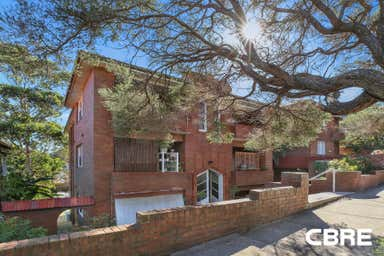 686 Old South Head Road Rose Bay NSW 2029 - Image 3