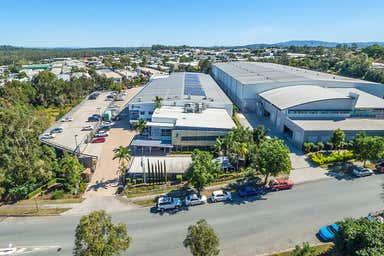 37 Gravel Pit Road Darra QLD 4076 - Image 3