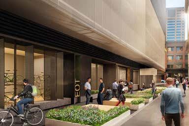 83 Pirie Street Adelaide SA 5000 - Image 3