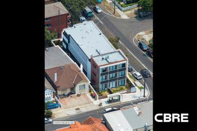 284 Clovelly Road Coogee NSW 2034 - Image 3