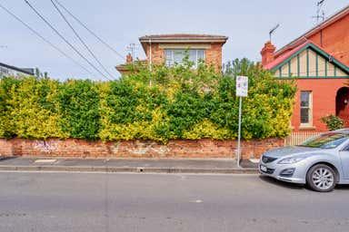 34 & 36 James Street (Corner of Nathan Place) Windsor VIC 3181 - Image 4