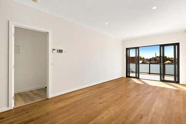 638 Queensberry Street North Melbourne VIC 3051 - Image 3