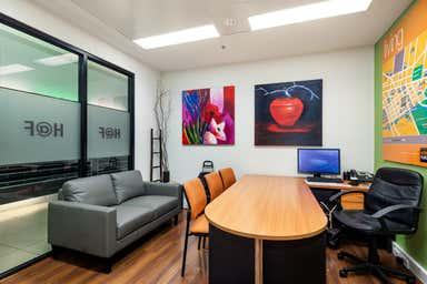 Ground Floor (1B), 268 Flinders Street Melbourne VIC 3000 - Image 4
