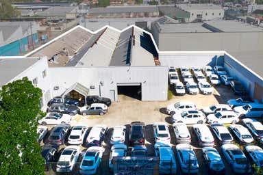 77-79 Queens Road Five Dock NSW 2046 - Image 3