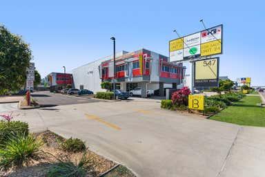 9/547 Woolcock Street Mount Louisa QLD 4814 - Image 3