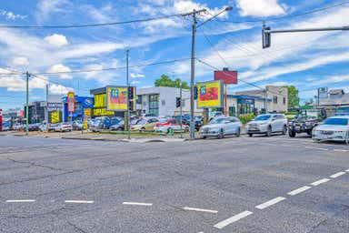 876 Stanley Street East East Brisbane QLD 4169 - Image 4