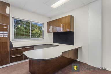 2 Link Drive Yatala QLD 4207 - Image 3