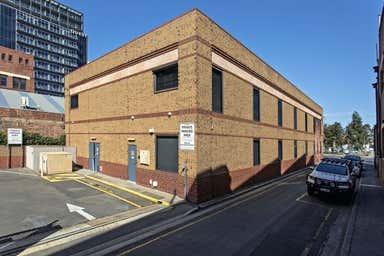 102-104 Franklin Street Adelaide SA 5000 - Image 3