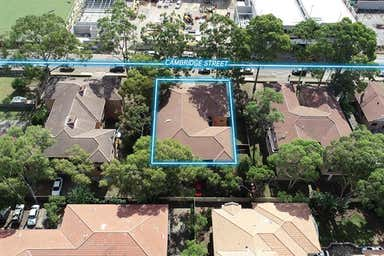 8-10 Cambridge Street Merrylands NSW 2160 - Image 3