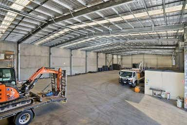 33 Firebrick Drive Thornton NSW 2322 - Image 4