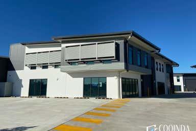 Cooinda Complex, 100 Flinders Parade North Lakes QLD 4509 - Image 3