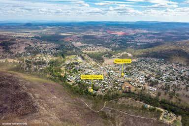 Units 1-9 17 Francis Terrace Esk QLD 4312 - Image 3