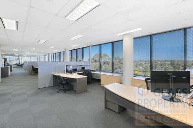 65 Epping Road Macquarie Park NSW 2113 - Image 4