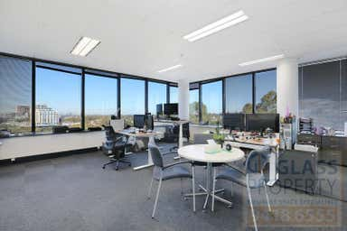 65 Epping Road Macquarie Park NSW 2113 - Image 3