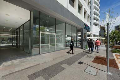 Ground Floor, 1 Atchison Street St Leonards NSW 2065 - Image 3