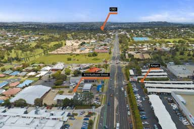 Lot 2, 879 Ruthven Street Toowoomba City QLD 4350 - Image 3