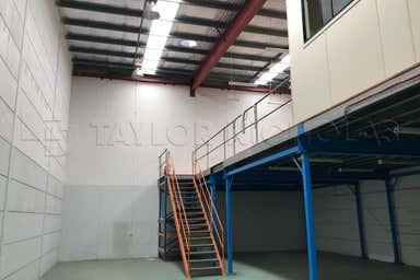 8/111 Moore Street Leichhardt NSW 2040 - Image 4