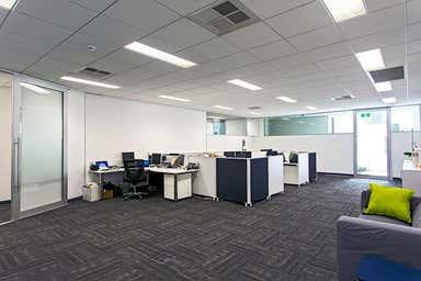 311 Wakefield Street Adelaide SA 5000 - Image 4