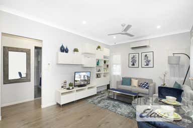 598 Rode Road Chermside QLD 4032 - Image 4