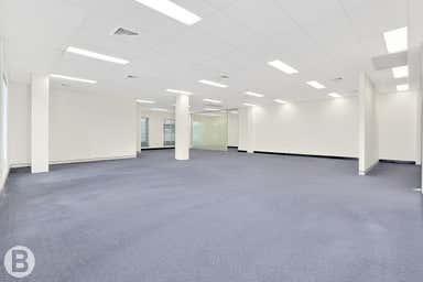 Blacktown NSW 2148 - Image 3