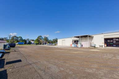 78 Racecourse Road Rutherford NSW 2320 - Image 4
