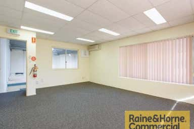 3/114 Postle Street Acacia Ridge QLD 4110 - Image 3