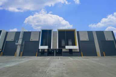 Poplar Atlantic Industrial Estate, 13 - 41 Atlantic Drive Keysborough VIC 3173 - Image 4