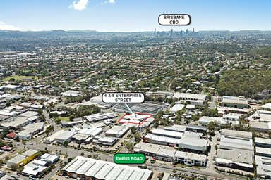 6 & 8 Enterprise Street Salisbury QLD 4107 - Image 3