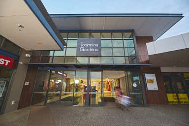 Toormina Gardens Shopping Centre, 5 Toormina Road Toormina NSW 2452 - Image 2