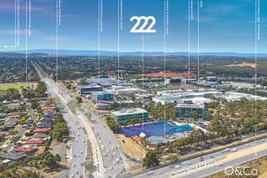 222 Plenty Road Bundoora VIC 3083 - Image 4