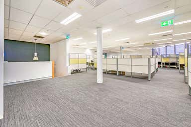 743 Ann Street Fortitude Valley QLD 4006 - Image 4