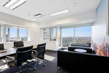 124 Walker Street North Sydney NSW 2060 - Image 3
