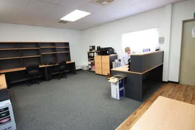 20 Dewer Avenue Ridgehaven SA 5097 - Image 3