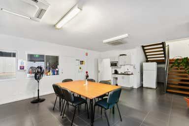 9/547 Woolcock Street Mount Louisa QLD 4814 - Image 4