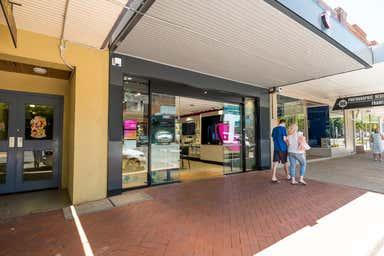 304 Clarinda Street Parkes NSW 2870 - Image 3
