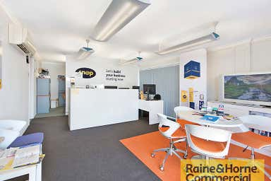 1/10 Prosperity Place Geebung QLD 4034 - Image 4