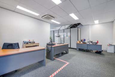 5/35 Paringa Road Murarrie QLD 4172 - Image 4