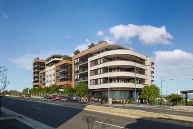 16 College Avenue Shellharbour City Centre NSW 2529 - Image 3