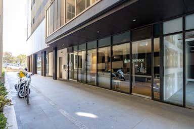 Adara Suites, 343 Sydney Road Brunswick VIC 3056 - Image 3