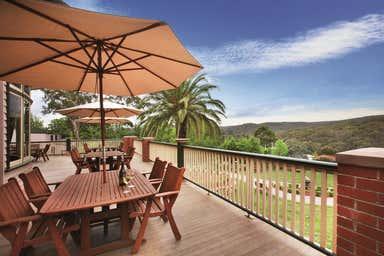 Bellinzona Resort, 77 Main Road Hepburn Springs VIC 3461 - Image 3