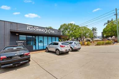 255 James Street Toowoomba City QLD 4350 - Image 3