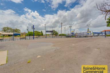 635 Gympie Road Chermside QLD 4032 - Image 3