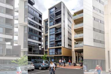 Adara Suites, 343 Sydney Road Brunswick VIC 3056 - Image 2