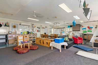 G8 Education, 52 Kabbera Boulevard Kelso NSW 2795 - Image 4
