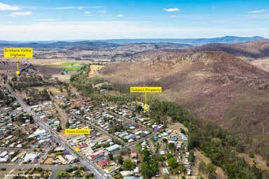 Units 1-9 17 Francis Terrace Esk QLD 4312 - Image 2