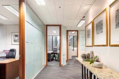 Corner Level 3, 50 Market Street Melbourne VIC 3000 - Image 3