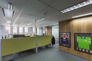 Suite 1004, 66 Hunter Street, Sydney, Suite 1004, 66 Hunter St Sydney NSW 2000 - Image 4