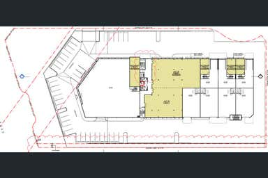 346-348 Annangrove Road Rouse Hill NSW 2155 - Image 3