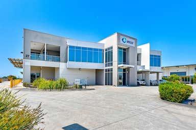 27-29 Union Circuit Yatala QLD 4207 - Image 3