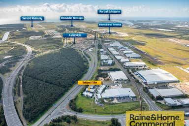E2, 5 Grevillea Place Brisbane Airport QLD 4008 - Image 2